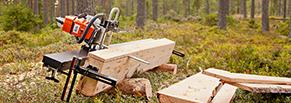 Продвижение интернет-магазина деревообрабатывающего оборудования: ежегодный рост оборота на 20%