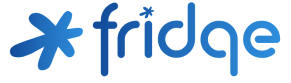 Fridge: ПО для всех бизнес-процессов стартапа с нуля.