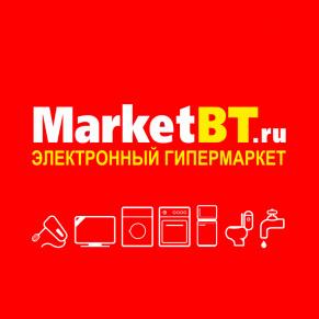 Маркетинговая стратегия для «МаркетБТ», гипермаркета электроники и бытовой техники