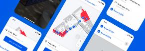 В тринадцати Вышках не заблудиться: приложение для навигации по самому запутанному кампусу ВШЭ