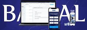 Портал и мобильное приложение BAIKALSEA