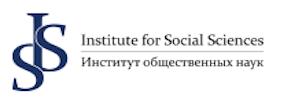 Обновление сайта Института общественных наук РАНХиГС: когда контент-менеджер вместо разработчика
