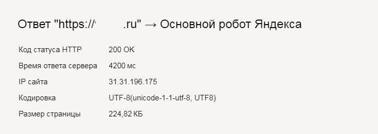 5b44074d71e5720ec028e559bbaf8c8f.jpg