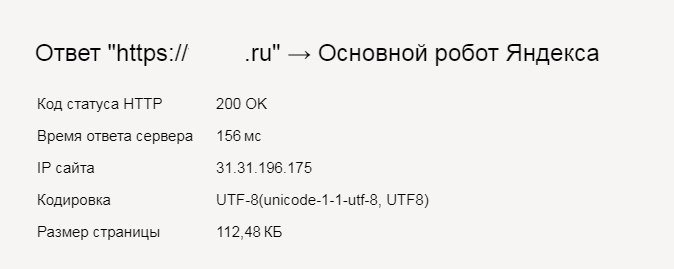 8483f1e08ac261636a05bb3b12f0e0b3.jpg