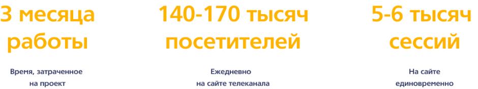 c7806c61d46c268b6ccc505e05bebc49.jpg