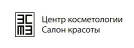"""SEO продвижение для салона красоты """"ЭСТЭ"""""""