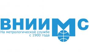 Разработка сайта и внутреннего портала для ФГУП «ВНИИМС»
