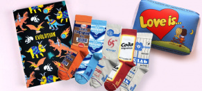 Кейс по контекстной рекламе интернет-магазина подарков: как увеличить ROMI на 500% за 4 месяца