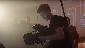 Как работает видеопродакшн: ожидание и реальность