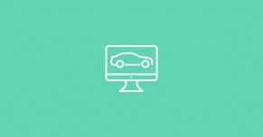 Кейс: 10 шагов к увеличению конверсии сайта на примере автодилера