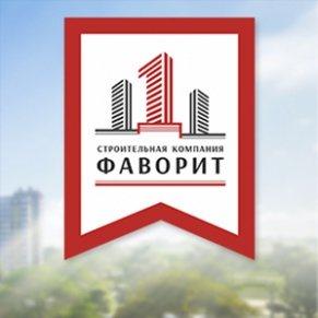 Продвижение строительной компании на рынок России