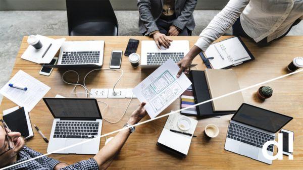 Уроки e-Learning: увеличиваем количество лидов на 50 % без увеличения цены лида