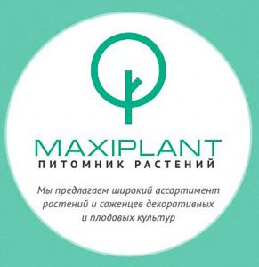 Скидка 5% за отзыв для магазина растений