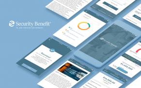 Security Benefit — управление пенсионными накоплениями