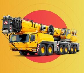 Как привлечь клиентов на строительство со средним чеком 50 000 000 рублей