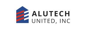 Объединение сайта Alutech Security с системой мультисайтов