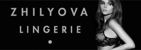 zhilyova.ru - Магазин нижнего белья и аксессуаров