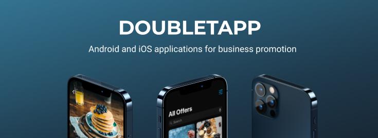 DoubleTapp
