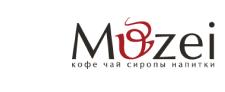 Превращаем сайт-каталог в полноценный интернет-магазин