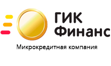 Первый проект ITPolice.ru в сфере финансов: ArchiCredit + COMA + Telegram