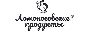 Коммуникационная стратегия и рекламная кампания для бренда «Ломоносовские продукты» за 2 месяца