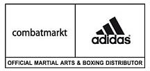 Официальный магазин «Adidas Combatmarkt»