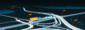 Инфографика для Autodesk
