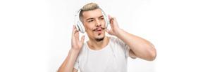 Тестируем аудиорекламу в Директе