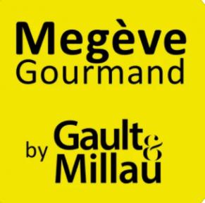 Мобильное приложение ресторанного гида Gault & Millau