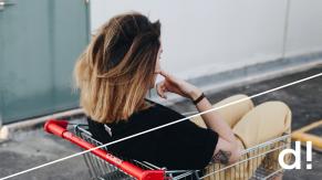 Как увеличить конверсию интернет-магазина в 2,6 раза: кейс по переработке карточки товара