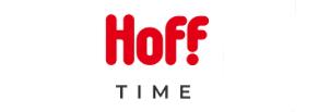 Портал и мобильное приложение Hoff