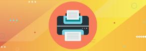 Антикейс: Интернет-магазин принтеров для маркировки. Когда пакетная стратегия Google не работает?