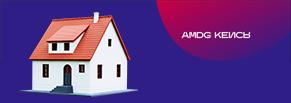 SEO-продвижение страховой компании AMANAT