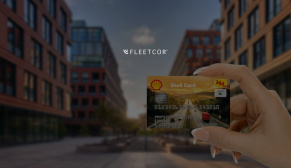Веб-аналитика для Fleetcor: помогли разгрузить отдел продаж и call-центр