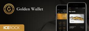 Многофункциональный токен-кошелёк