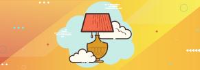 Антикейс: Интернет-магазин светильников. Темная сторона автостратегий