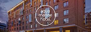 Разработка сайта для отеля