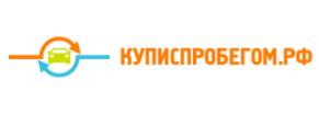 """SEO продвижение для компании """"КУПИСПРОБЕГОМ"""""""