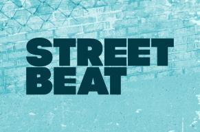 Кейс STREET BEAT: контент реальных клиентов для интернет-магазина кроссовок