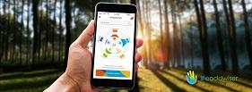 LifeAddwiser — приложение для улучшения жизни