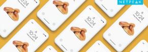 Инсталлы по цене пирожка — кейс Apple Search Ads для приложения OLX Украина