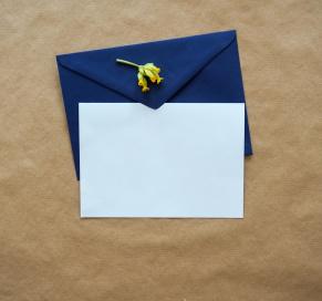 Как оптимизировать и увеличить доход с канала Email в 3 раза