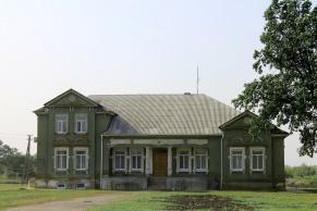 Продвижение с нуля в социальных сетях Архитектурно-исторического комплекса «Панська Садиба»