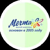 Контекстная реклама сайта mechta.su