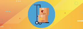 Антикейс: Доставка продуктов. Что мешает пакетной стратегии Google?