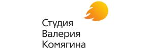 Разработка первого в России интернет-магазина со схемой продаж через консультантов