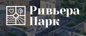 Продвижение жилого комплекса комфорт-класса: кейс совместно с ЖК Ривьера Парк