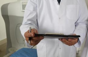 Как мы продвигали приложение для записи к врачу в Кузбассе