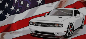 Как за год увеличить органический трафик на 701% — кейс для сайта продажи авто из США