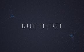Сайт и видео для Ru-Effect